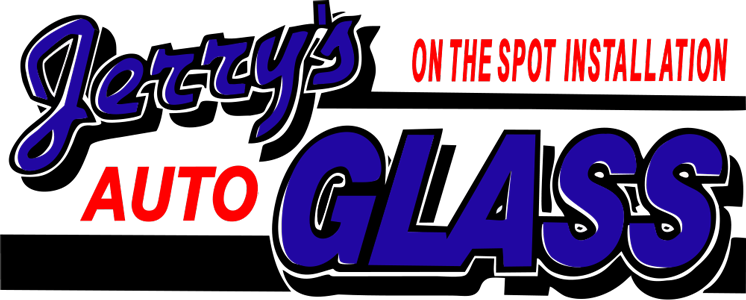 Jerry's Auto Glass